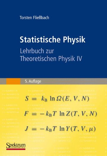 statistische-physik-lehrbuch-zur-theoretischen-physik-iv