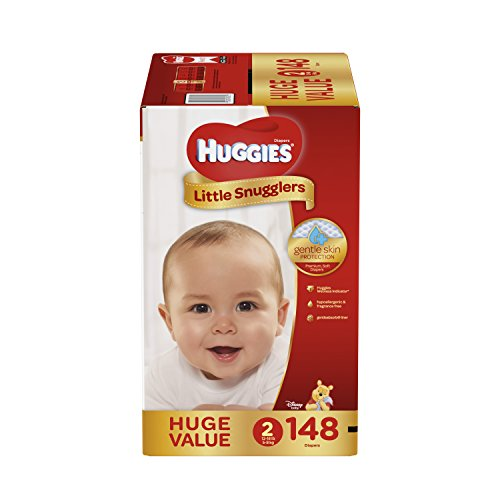 huggies-little-snugglers-baby-diapers-size-2-148-count