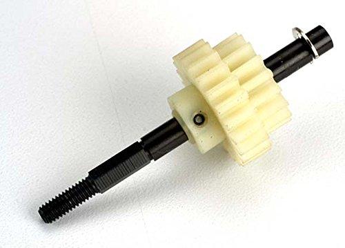 Traxxas 4992 2 Speed Drive Gear