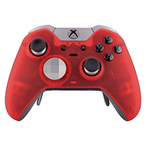 xbox red ring - 8