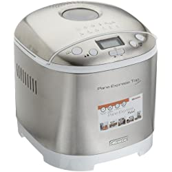 41OgfYoLRZL. AC UL250 SR250,250  - Risparmiare soldi e tempo con la miglior macchina per il pane