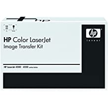Hewlett Packard C9734B Image transfer kit for hp color laserjet 5500, 5550 Sealed In HP Retail Packaging