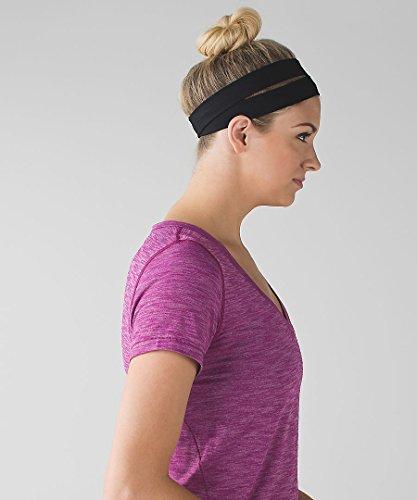 lululemon-athletic-headband-party-silk-sweat-it-out-headband-black