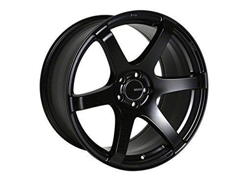 17×8-Enkei-T6S-Matte-Black-WheelsRims-5×1143-485-780-6535BK