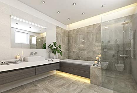 Amazon Com Leyiyi 10x8ft Photography Backdrop Toilet Background