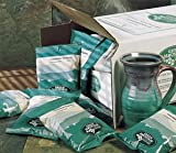 Green Mountain Coffee Vermont Country Blend 24 2.2oz Bags