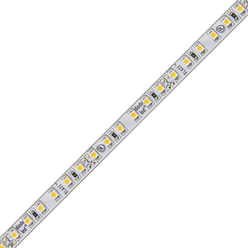 Elemental Led Strip Lights