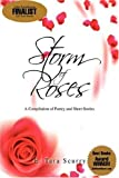 Storm of Roses, E. Scurry, 059567531X