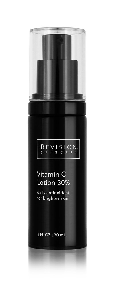 Amazon.com: Revision Intellishade SPF 45 - 1.7oz.: Luxury