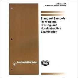 ISBN 10: 0871717964
