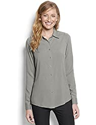 Orvis Everyday Silk Shirt