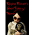 Regina Puckett's Short Tales of Horror