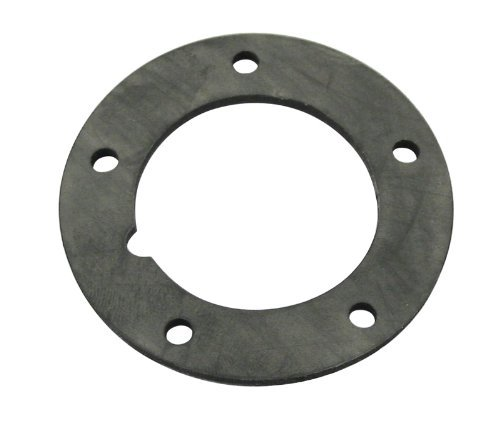 Empi Fuel Tank Sender Gasket, Dune Buggy Baja Bug Air Cooled