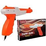 Hyperkin NES Tomee Zapper Gun for NES or Famicom System