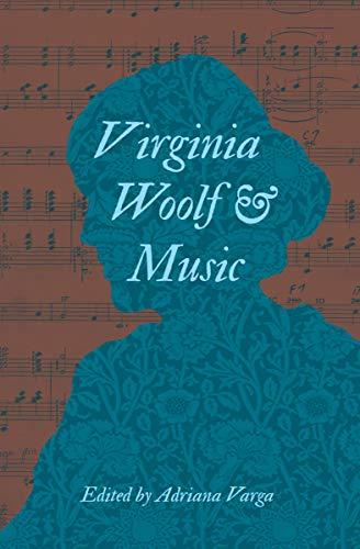 Virginia Woolf & Music ()