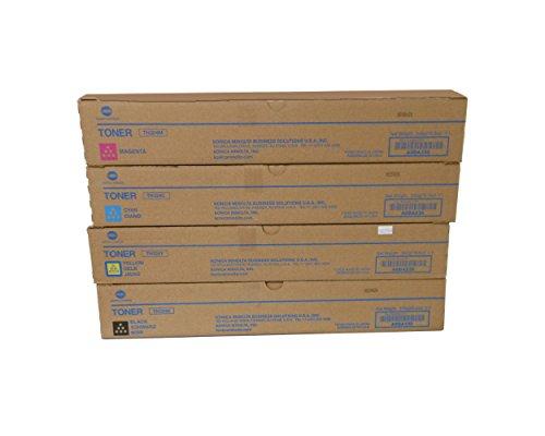 full-set-brand-name-konica-brand-toner-for-konica-minolta-bizhub-c308-and-c368