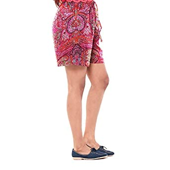 EASY 2 WEAR Women Regular Shorts