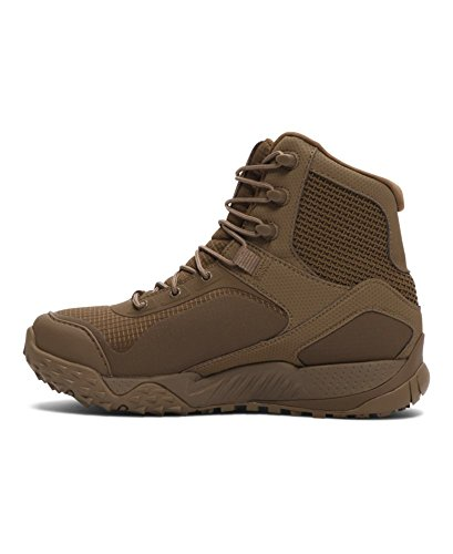 Armour Brown Coyote Brown Valsetz Women's RTS Under Coyote W7cqfPfg