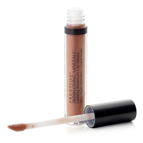 gloss, MMG-06 Glistening Sand Beige, 0.09-Ounce (Pack of 2) ()