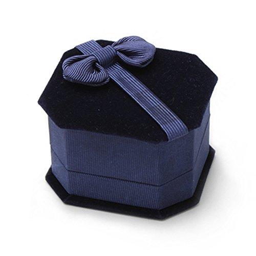 Argent sterling 925Guitare Perle charm Cadeau pour femmes Mom Mother Filles