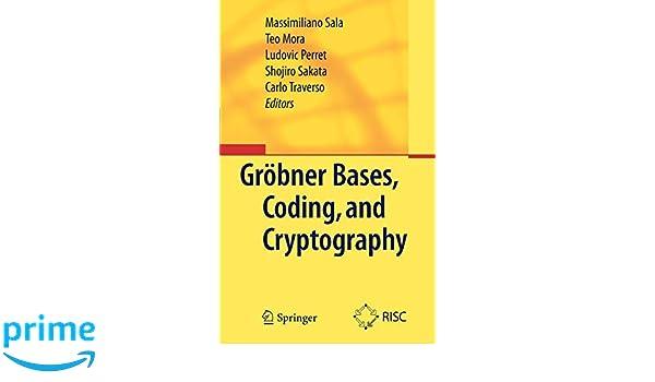 ISBN 10: 3642101003