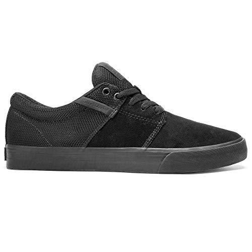 10 Best Supra Skate Shoes