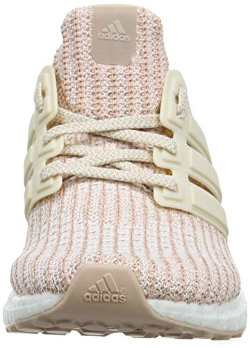 De Comptition percen Chaussures Adidas Running 000 narcla Ultraboost W Femme Rose 8wxatU
