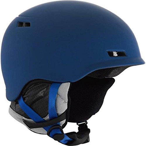 Burton Anon Men's Rodan Helmet