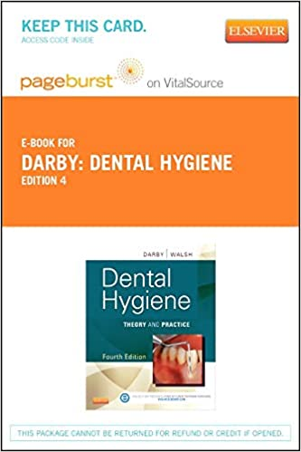 Descargar Los Otros Torrent Dental Hygiene Pageburst On Vitalsource Access Code: Theory And Practice Pagina Epub