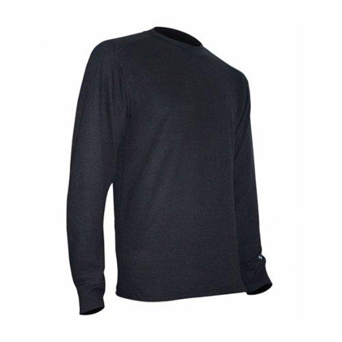 Polarmax Thermal Underwear - 5