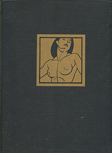 Figure Drawing for All Its Worth 1944 Edition