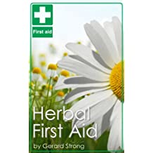 Herbal First Aid