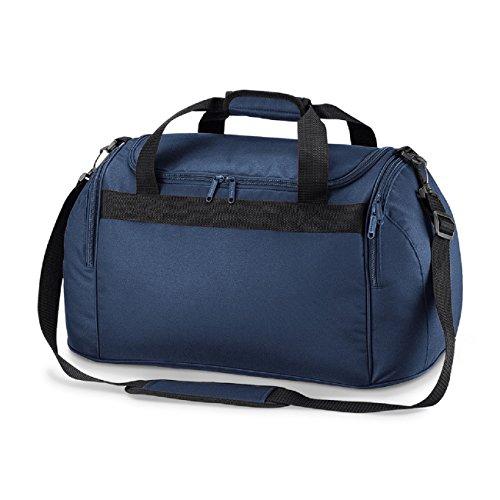 Marine Sac 4 En Sport Couleurs Bleu Freestyle Bagbase Blue De OqdFSnwO8