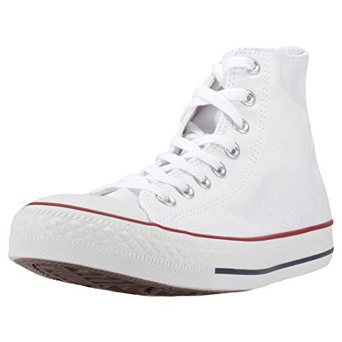 Converse Chuck Taylor All Star High Top Sneaker