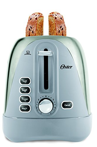 Buy long slot toasters reviews