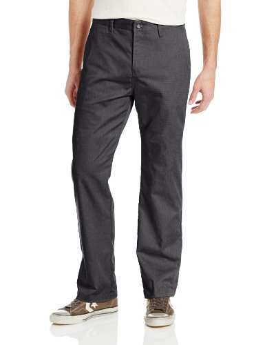 volcom-mens-frickin-modern-chino-pant-charcoal-heather2-31