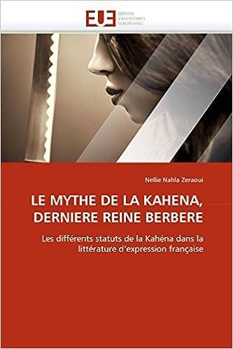 La dernière femme (Littérature Française) (French Edition)