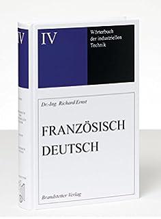 Fachworterbuch Fur Dachdecker Und Spengler Deutsch Englisch Englisch
