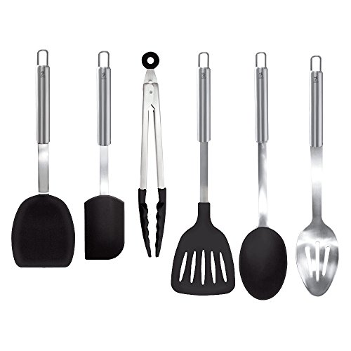 Henckels International 6 Piece Tool Set