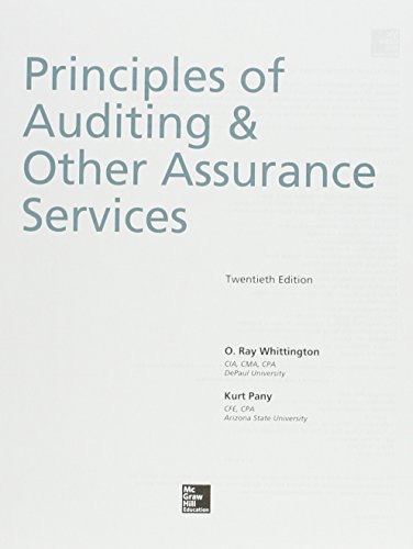 Download loose leaf for principles of auditing other assurance download loose leaf for principles of auditing other assurance services with connect combos be book pdf audio idr2s2ray fandeluxe Gallery