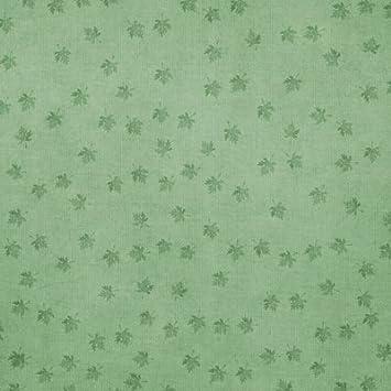 nivius Photo 150 * 220 cm verde fotografía fondos Impreso ...