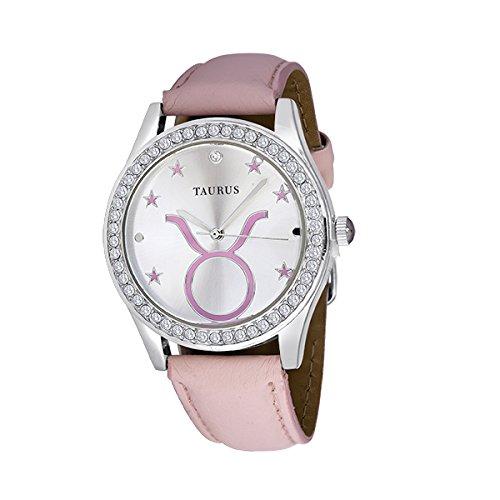 unisex-crystal-zodiac-horoscope-watch-taurus