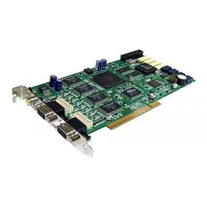 Amazon.com : DiViS 12016LIV CCTV MPEG4 480/120fps 16 ...