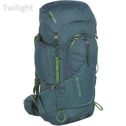 kelty-redcloud-110-backpack-ponderosa-pine