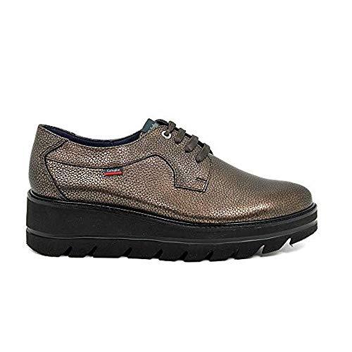 Sneakers Callaghan Sneakers Sneakers Callaghan Callaghan 14805 Calzature Callaghan 14805 14805 Calzature Sneakers Calzature Calzature wITnqagxH