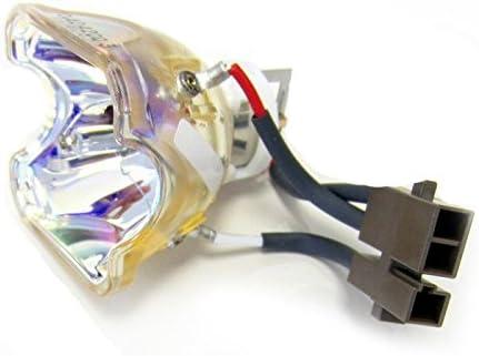 Ushio NSH300SAC 300 Watt Ushio Projector Original Projector Bulb