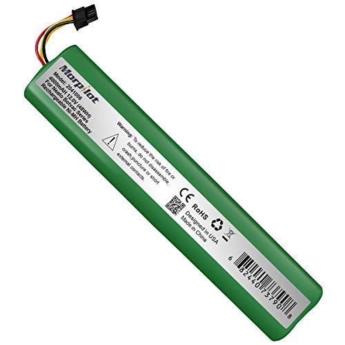 Bateria Neato Botvac 70e, 75, 80, 85 y Botvac D75, D80, D85