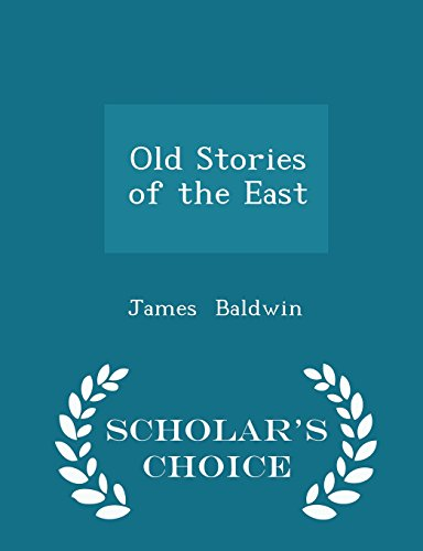Download old stories of the east scholars choice edition book pdf download old stories of the east scholars choice edition book pdf audio iddwleu2d fandeluxe Choice Image