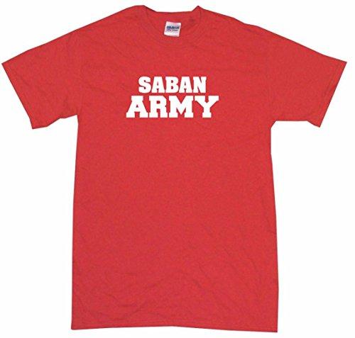 Buy alabama football attire