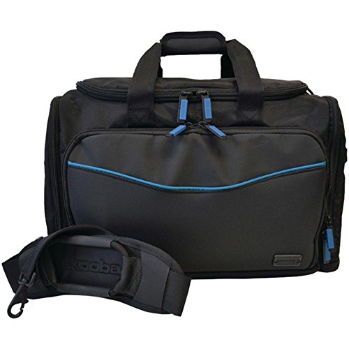 skooba-designr-100601-laptop-weekender-v3-black-consumer-electronics